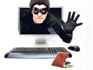 Virus removal and anti cyber crime brisbane. We take your online security seriously!